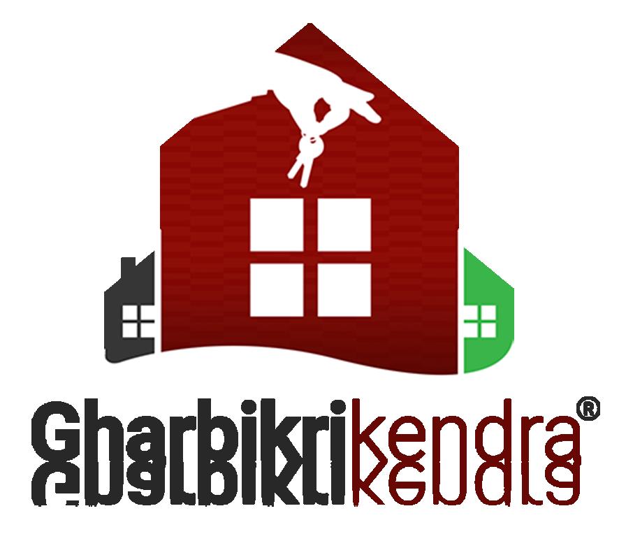 Gharbikrikendra